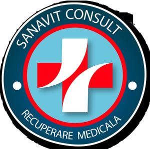 Centru de Sanatate si Recuperare Medicala Sanavit Consult